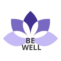 Wellness with Natalia Wood's Logo